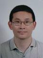 王宏文副教授